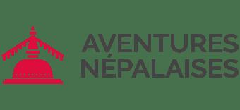 Aventures Népalaises