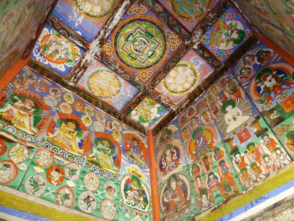 Tour Du Manaslu11