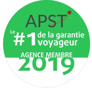 Sticker Apst 2019